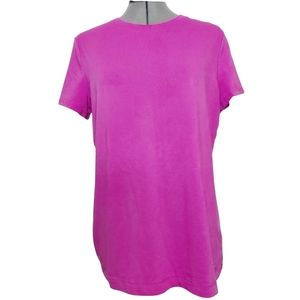 Reebok Women's Tshirt Size XL